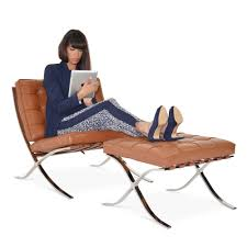 Barcelona Chair : Mies Chair Barcelona Chair Toronto Sale Discount ...