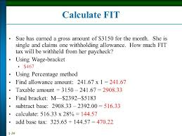Paycheck Deductions Calculator Paycheck Deduction Calculator 2015 Major Magdalene Project Org
