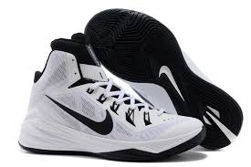 womens nike hyperdunk basketball shoes. women nike hyperdunk 2014 basketball shoe 214 womens shoes u