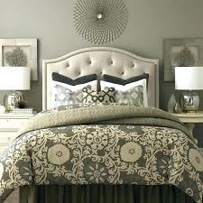 tufted headboard bedroom set bedroom padded headboard bedroom sets tufted headboard queen bedroom set