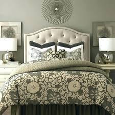 tufted headboard bedroom set bedroom padded headboard bedroom sets tufted headboard queen bedroom set