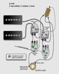 push pull pot wiring diagram wiring diagrams push pull pot wiring diagram image result for gibson les paul jr wiring diagram