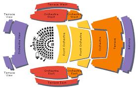 59 Always Up To Date Walt Disney Concert Hall Floor Plan
