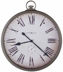 antique style reion wall clocks