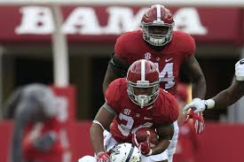Alabama Football 2016 Unit Previews Running Backs Spoiler