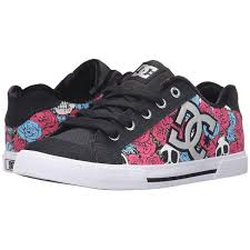 dc skate shoes girls. dc chelsea x tr women\u0027s skate shoes (885 ars) ❤ liked on polyvore featuring dc girls