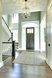 outdoor front door mats rug indoor awesome inside lofty ideas