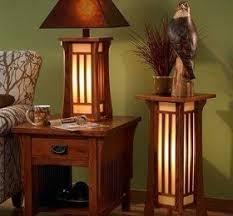craftsman style lighting. Craftsman Style Lighting. Lighting .