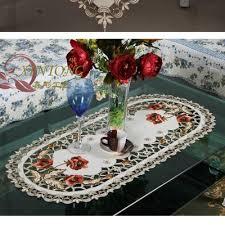 Купить <b>красные кухонные столы</b> от 2617 руб — бесплатная ...