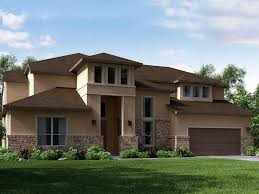 589 995 4br 5ba for in riverstone sugar land