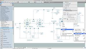 wiring diagrams basic electrical wiring pdf electronic diagrams trailer wiring diagram 7 pin at Universal Trailer Wiring Diagram