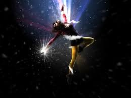 Discover this awesome collection of dancer iphone 11 wallpapers. Best 51 Dancing Wallpapers On Hipwallpaper Dancing Stormtrooper Wallpaper Dancing Wallpapers And Dancing Alligator Wallpaper