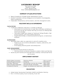 En resume define functional resume 0 0 image free resume samples amp .