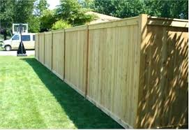 wood fence backyard. Wood Fence Styles Designs Decoration In Backyard Ideas For Front Yard