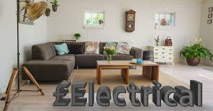 how much do electricians charge