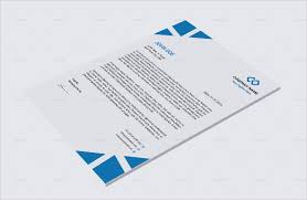 Corporate Letterhead Template 10 Legal Letterhead Templates Free Sample Example Format