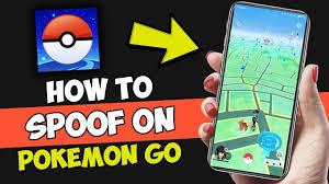 NEW Pokemon Go Spoofing (2020) 🎮 How to Spoof Pokemon Go 🔥 Pokemon Go  Ha... in 2020   Pokemon go, New pokemon, Pokemon