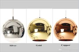 tom dixon lampe mirror ball pendant mirror ideas tom dixon lampe