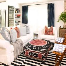 small living room ideas home decorating ideas red online