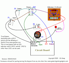 switch lo dpdt mil stompboxed the guitar pedal builders repository switch effect guitar pedal wiring diagram at j