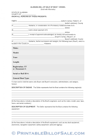 General Bill Of Sale Form Free 008 General Bill Of Sale Template Ideas Printable Auto