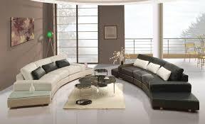 Modern design sofas seattle