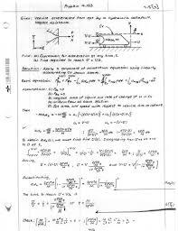 fluid dynamics equation sheet. [solution manual] fluid mechanics fox \u0026 mcdonald dynamics equation sheet