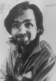 charles manson how the cult killer terrorized america com charles manson