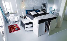 living spaces bedroom furniture. Living Spaces Bedroom Furniture F
