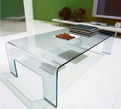 coffee table extra large glass coffee table contemporary ideas