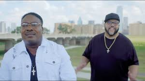 DeWayne Harvey - What The Lord Allows (Official Music Video) ft ...