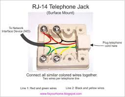dsl jack wiring centurylink dsl wiring diagram \u2022 205 ufc co how to wire a phone jack for internet at Dsl Phone Jack Wiring Diagram