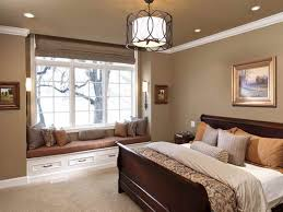 romantic master bedroom paint colors. Romantic Master Bedroom Paint Colors