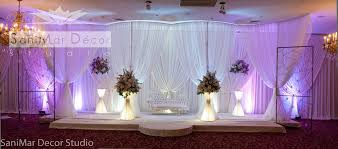 Exciting How To Decorate A Backdrop For A Wedding Reception 17 For Your  Wedding Table Centerpiece Ideas with How To Decorate A Backdrop For A  Wedding ...
