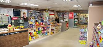 post business office. 65578 image 2 card shops thingwall post business office