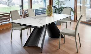 modular dining room. 100 Modular Dining Table Cabinet Room Cabinets Synergy Furniture Servers Buffets H