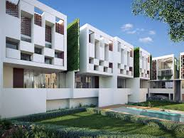 Architectural Designs Ghana Making Sense Of Ghanas Built Environment With Architect