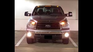 Pickup Roof Lights Truck Roof Lights With Roof Hatch Warrant Invest Com