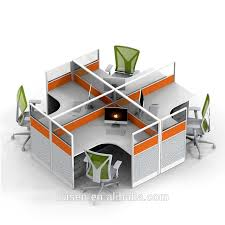cheap office cubicles. cheap price factory direct modular office furniture 4 seater desk cubicles