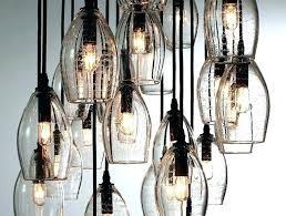 full size of single socket pendant light cord kit for lanterns triple multi perfect lighting exciting