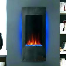 fire and ice fireplace northwest electric fireplace amantii fire and ice fireplace fire and ice fireplace