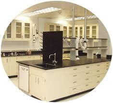 hanson lab furniture pleasing of national laboratory sales fume hoods manufacturer