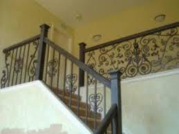 Indoor stair railings Railing Ideas Lowes Canada Interior Stair Railings Styles Of Stair Railings