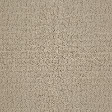 Pattern Carpet Unique Design