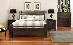 Wood Bedroom Sets Large Size Of Bedroom Chic Bedroom Furniture White ...