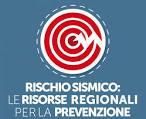 Risultati immagini per prevenzione rischio sismico