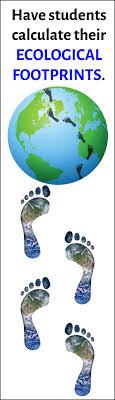 best ideas about online writing lab purdue logo ecological footprints internet activity editable