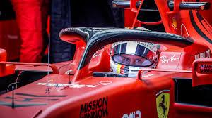 Zoff Um Untersuchung Von Ferrari Fia Erklärt Den Deal