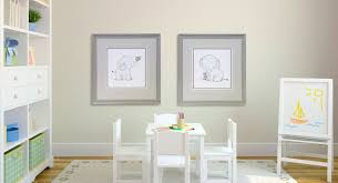 custom made picture framing