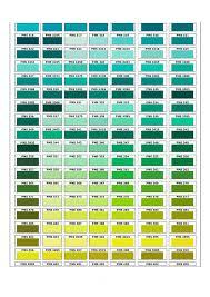 Pantone Colour Chart Australia Pantone 5757 Rgb